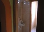 Društvo upokojencev adaptacija wc